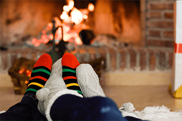Is Your Home Ready for Fall and Winter?